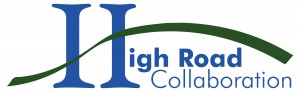HighRoad_Logo