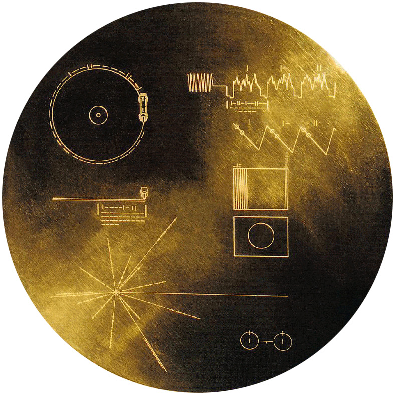 gold_record-browse1