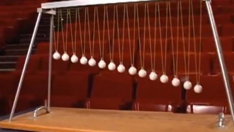 pendulum-waves