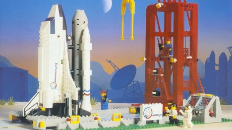 6339_Shuttle_Launch_Pad