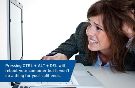 MC_stockbits_laptop-split-ends