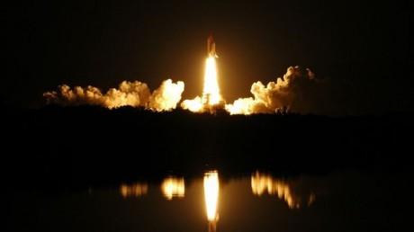 endeavor-shuttle-launch
