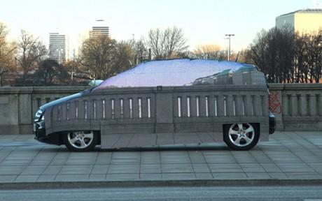 invisible-car600