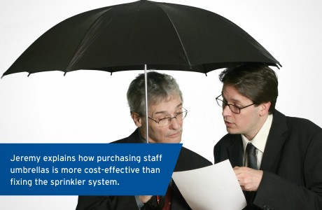 MC_stockbits_jeremy-cost-umbrellas