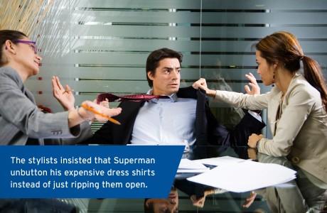 MC_superman_stylists