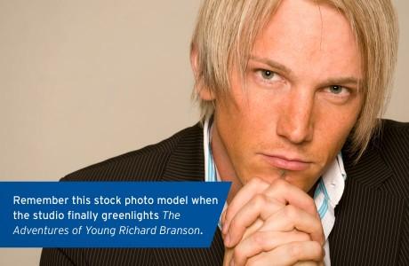 MC_stockbits_young-richard-branson