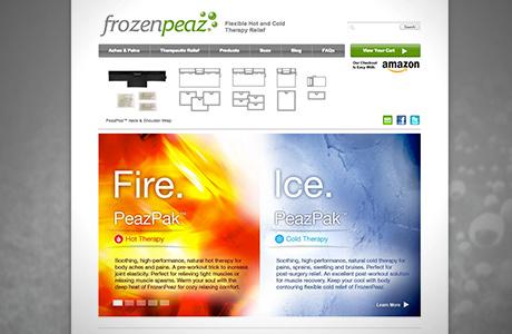 MC_Frozen-Peaz_2