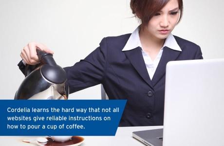 MC_stockbits_cordelia-coffee