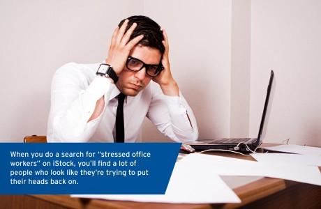 MC_stockbits_stressed_head_office