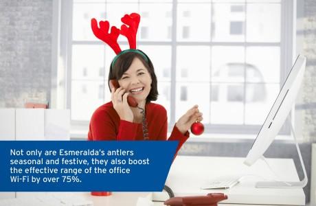 MC_stockbits_esmeralda-antlers