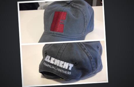 MC_Element_5